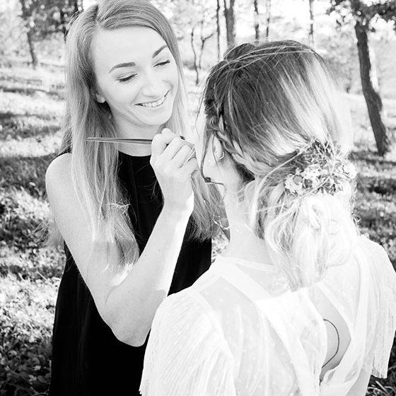 Dina_Hauenstein_Hair_Makeup_Brautstyling